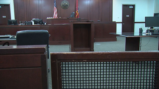 Courtroom courthouse generic_416644