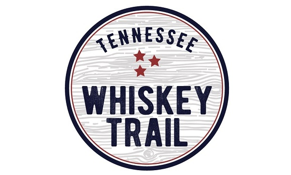 Tennessee Whiskey Trail_419595
