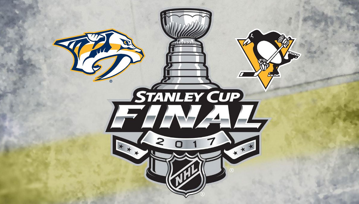 Predators Preds Penguins_415371