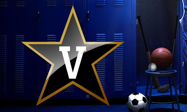 Vanderbilt sports generic_352487