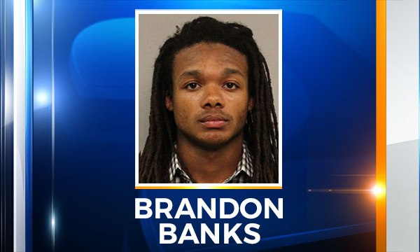 Brandon Banks, Vanderbilt rape case_417253