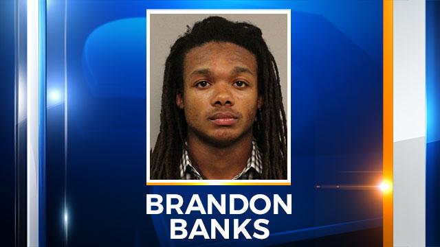 Brandon Banks, Vanderbilt rape case_417253