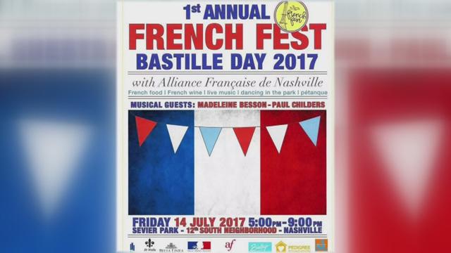 French Fest_425461