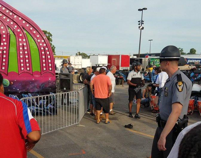 Ohio State Fair_428913
