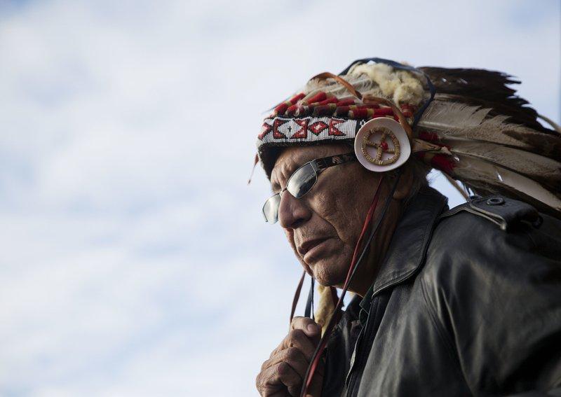 Native American generic_422290