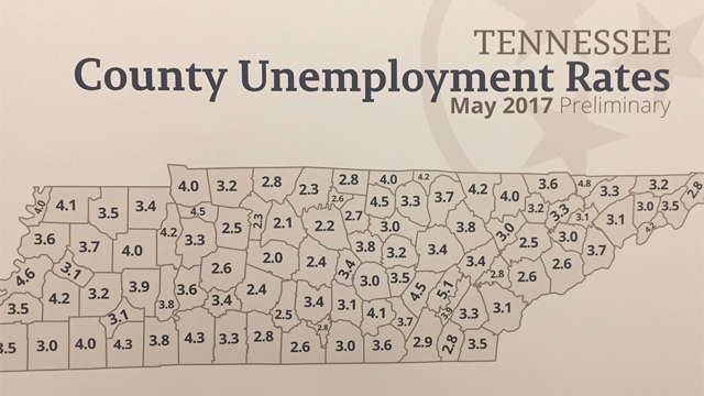 May 2017 Unemployment_427361