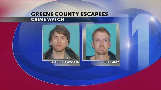Greene County escaped inmates_422865