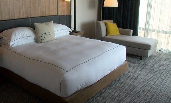 Kimpton Aertson Hotel_421510
