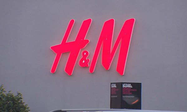 H&M, H and M_424478