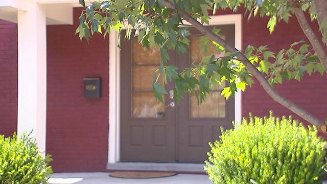 Home Front Door Neighbors Generic_425083