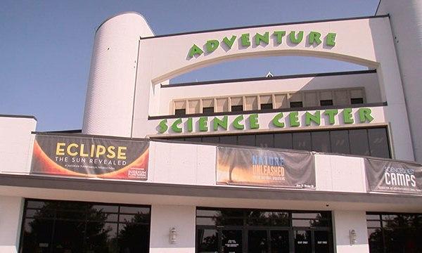 Adventure Science Center_426640