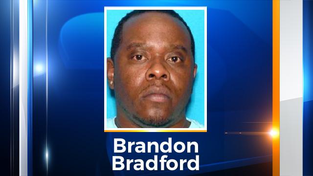 Brandon Bradford_428586
