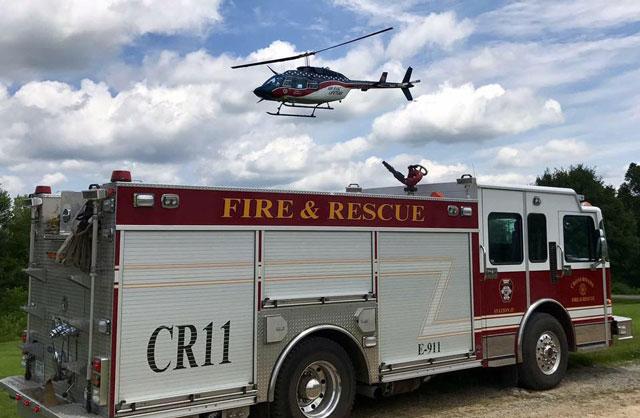 Air Evac Lifeteam 110_438342