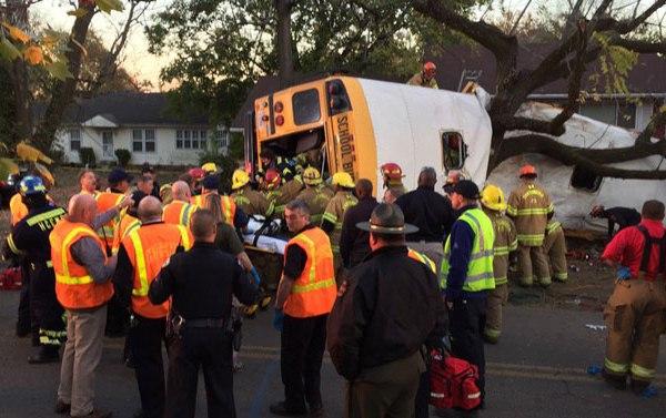 Chattanooga school bus crash_337611