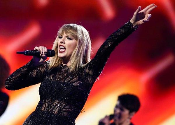 Taylor Swift_432008