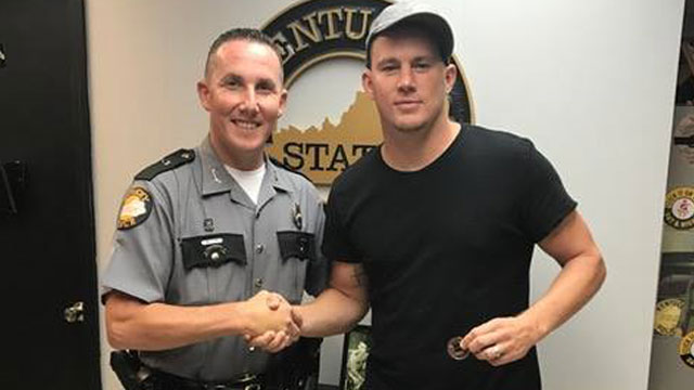 Channing Tantum Kentucky State Police1_432559