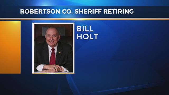 Bill Holt retiring_432877