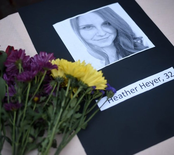 Heather Heyer_435062