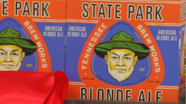 state park beer_433855