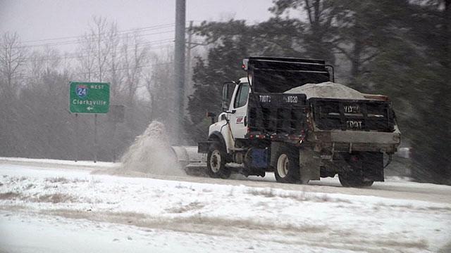TDOT Snow Roads Generic_350115