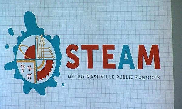 Metro Schools STEAM_431001