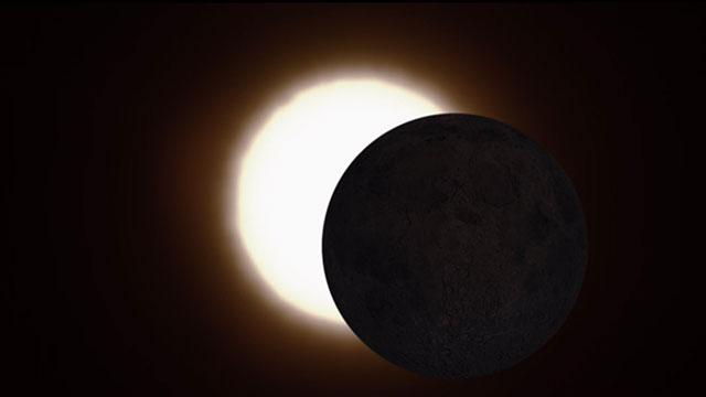 Solar eclipse_433151