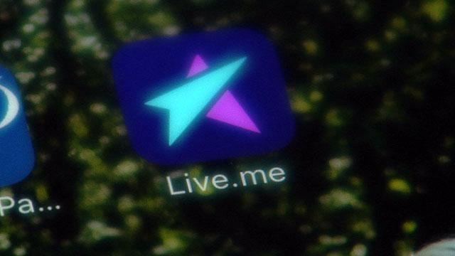 Live.me_435296