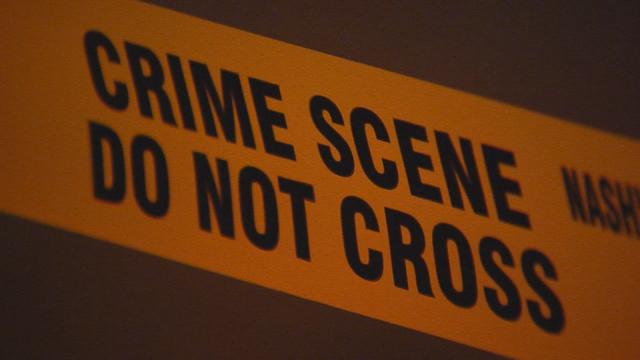 Crime scene generic_328502