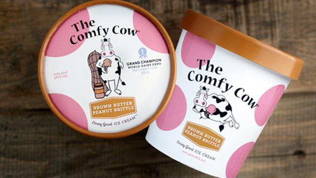 Comfy Cow_432861