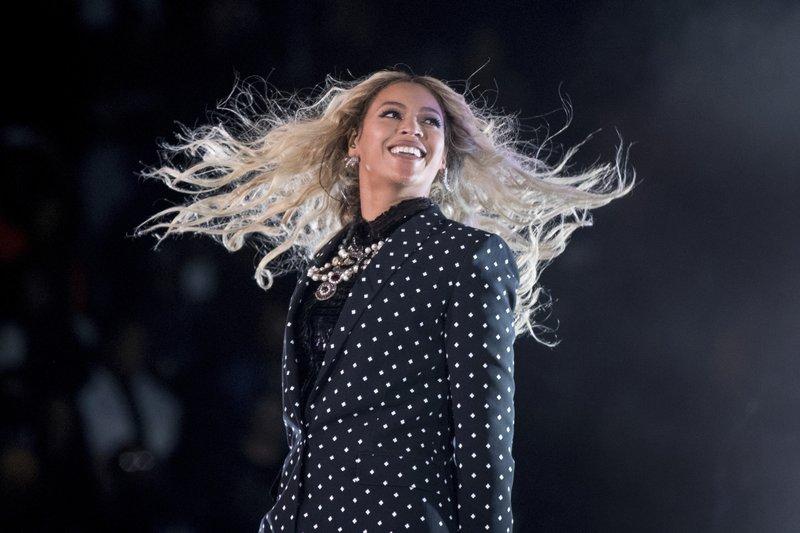 Beyonce_441047