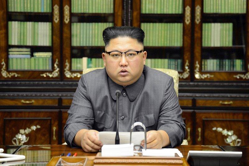 Kim Jong Un_446125
