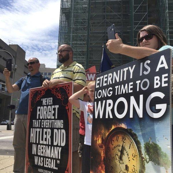 Kentucky abortion_440673
