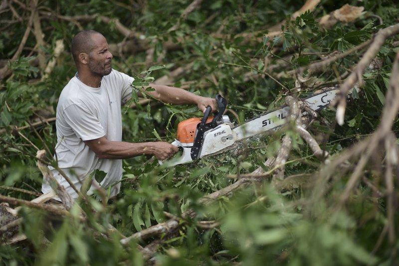 Hurricane Maria_446136