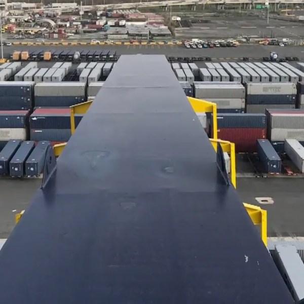 Puerto Rico cargo_447763