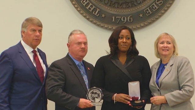 first responders honored_443024