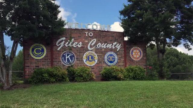 generic giles county_425263