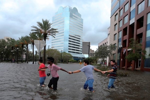 Hurricane Irma_443003