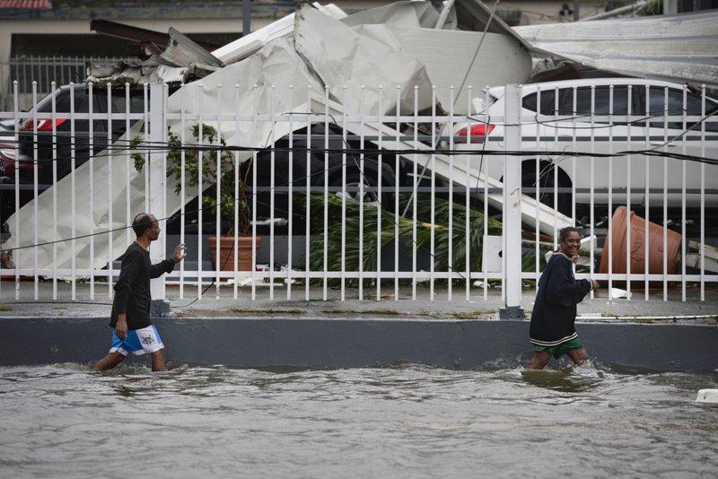 hurricane maria_445923