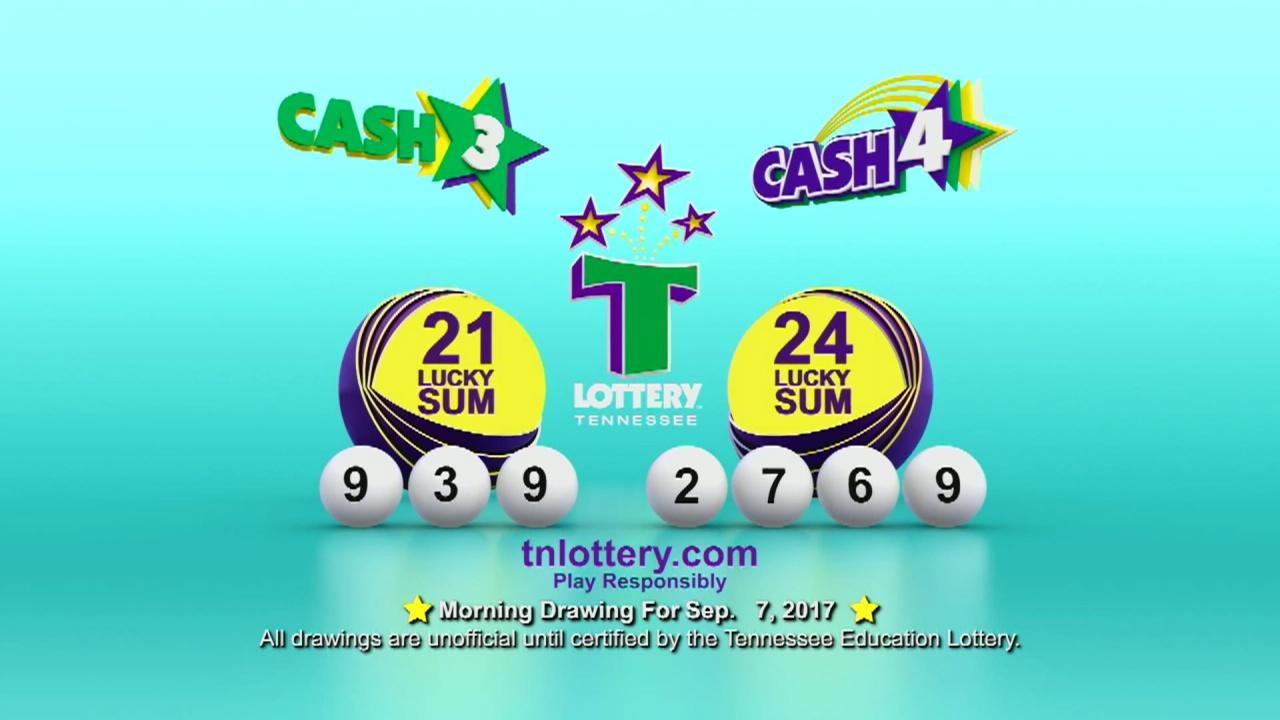 morning lottery - 09_07_17_441813