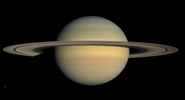 Saturn_444319