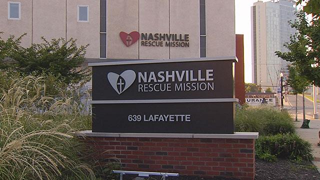 Nashville Rescue Mission_440947