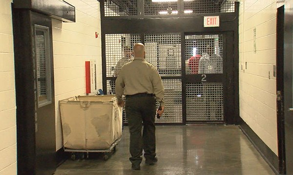 Nashville jail_447882
