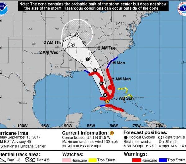TEMA_storm track_442616