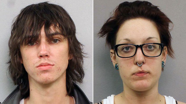 Whitney-Gray, Brandon Griswold Howe Garden Apartment murder_222419