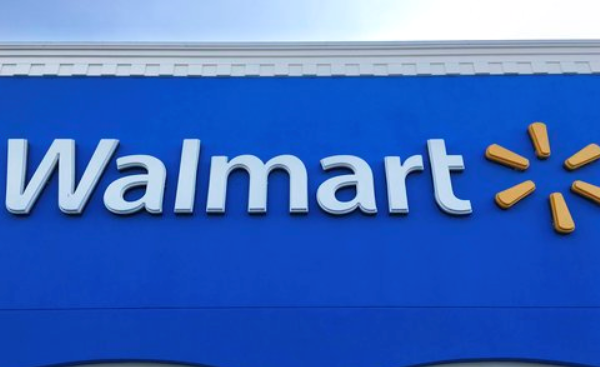 Walmart_446253