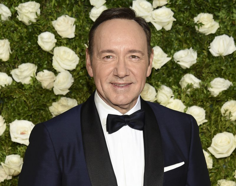 Kevin Spacey_455914