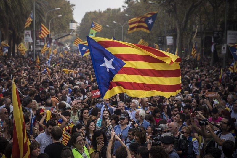 Spain_455414