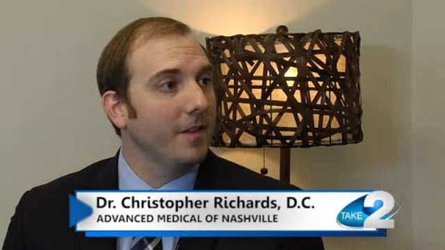advanced medical of nashville_449899