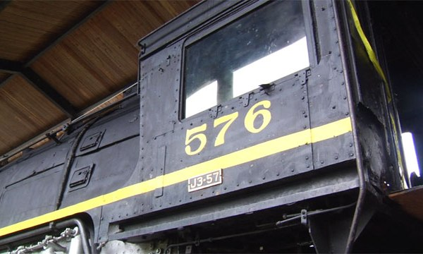 Centennial Train_451129
