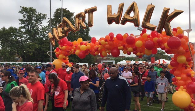 2017 Nashville Heart Walk_452141